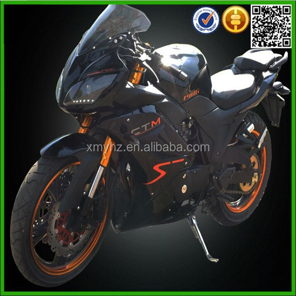 250cc used motorcycle 250 h buy used motorcycle 250cc motorcycle for sale 250cc v twin. Black Bedroom Furniture Sets. Home Design Ideas