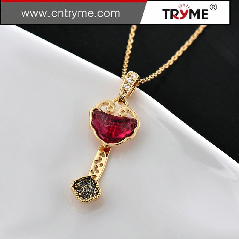 Ruby Imports - Jewelry Wholesale, Wholesale Fashion Jewelry 50