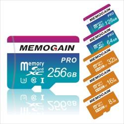 Hot selling high quality Professional memory card china cheapest case and good service