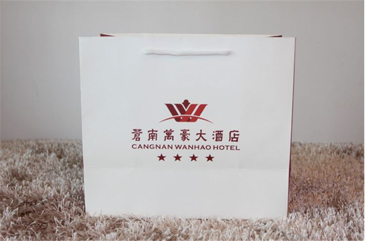 Latest product superior quality colorful cheap gift paper bag