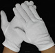 5008 interlock glove white s m l xl