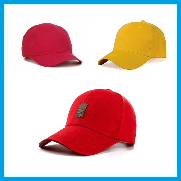 Hot selling sport cap