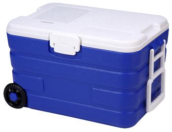 40l Trolley Cooler Box Fishing...