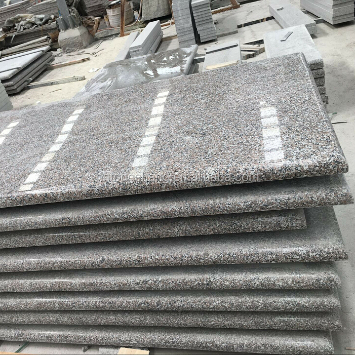 chinese cheap granite,wulian flower granite on promotion