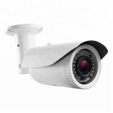 8MP Wired Pallottola del CCTV di Sicurezza Video AHD Fotocamera 4 k per AHD <span class=keywords><strong>DVR</strong></span> Sistema di Sorveglianza