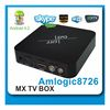 Competitive Digital Tv Receiver DVB-s2 Android Smart Set Top Tv Box DVB T2