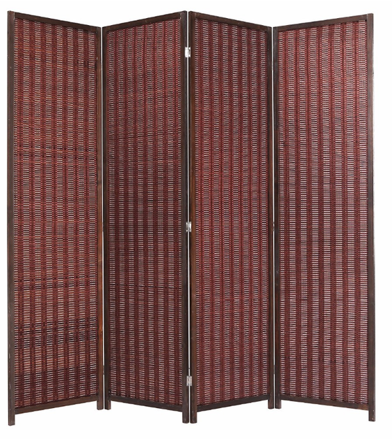 Buy Cheap China industrial room dividers Products Find China