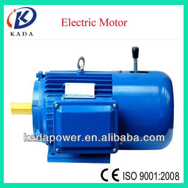 Wholesale 50 Hp Electric Motor 50 Hp Electric Motor