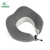Travel Airplane Pillow Memory Foam U-Shape neck pillow wholesale