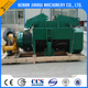 Light Duty Small Construction Motor Lifting Wire Rope Electric Hoist Equipment Price