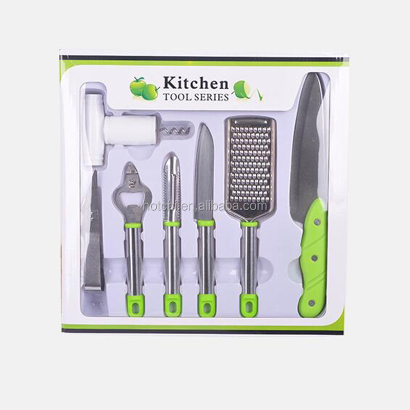 Supplier Kitchen Accessories Set Kitchen Accessories Set Wholesale Supplier China Wholesale List