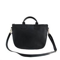 Women Handbags 2017 New Models Purses And Handbags Leather Hand Bags Women Handbags For Ladies