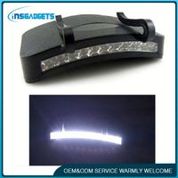 Oem emergency rechargeable led headlamp h0t4c mini headlamp for sale