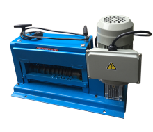 Automatic Wire Stripper <span class=keywords><strong>Mesin</strong></span> Listrik Digunakan <span class=keywords><strong>Kabel</strong></span> Stripping <span class=keywords><strong>Mesin</strong></span> BS-015M Hot Sale
