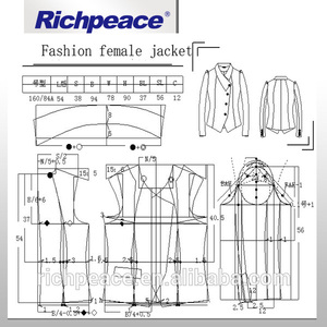 Garment Cad Software, Garment Cad Software Suppliers and