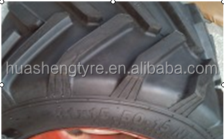 Promotional !ATV TRACTOR Tyres 18*9-8 (450*230)in all-terrain vehicle Parts