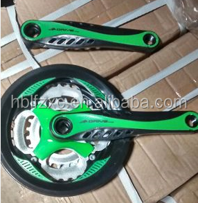 100 tooth chainring 130mm chainring