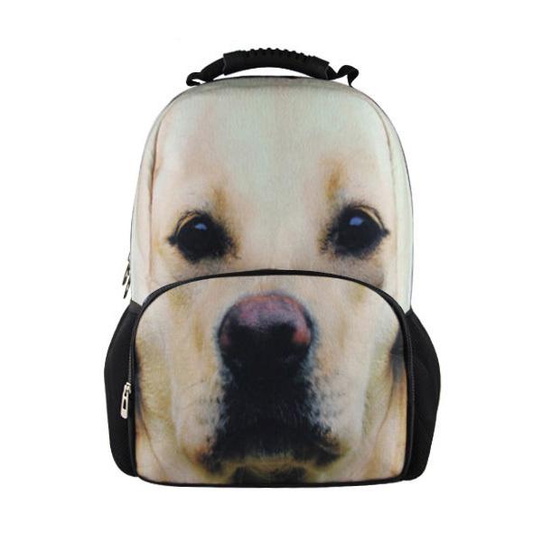 Mens Custom Backpack Cute Backpacks For Kids Cool Backpacks For
