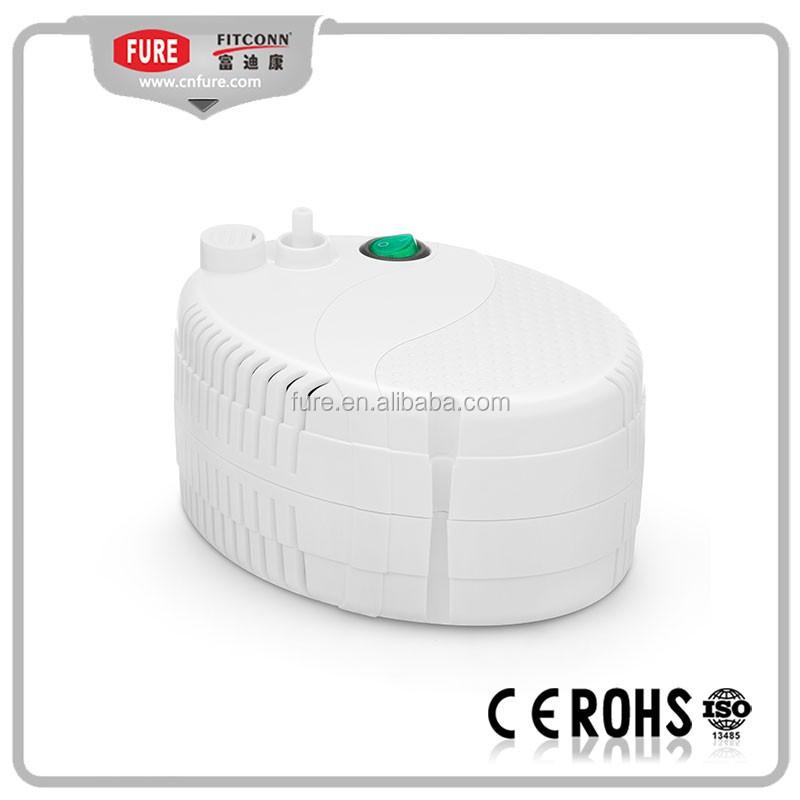 CNB69015 (2)