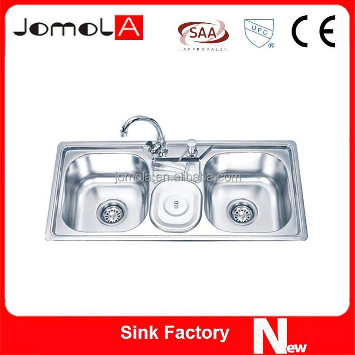 China Kitchen Fossil Sink, China Kitchen Fossil Sink Manufacturers ...