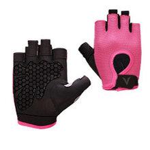 Перчатки для спортзала, для мужчин и женщин, оборудование для гантели, тренировка запястья в горизонтальном положении, тренировка, наполови...(China)