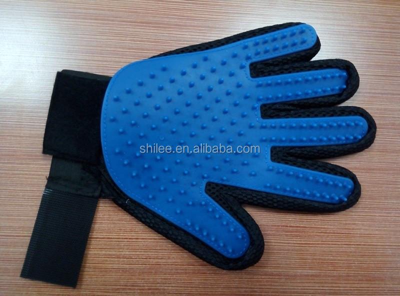 TPR gloves.jpg