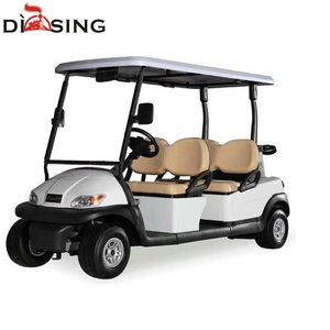 China Golf Cart Parts, China Golf Cart Parts Manufacturers and ... on