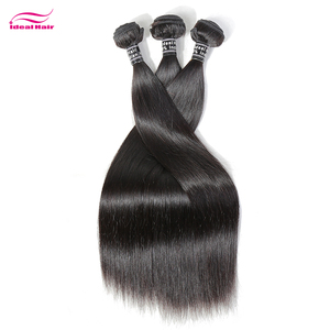 ideal oem hair unprocessed virgin indian spring twist hair,silky raw indian long hair braid,woman hair india
