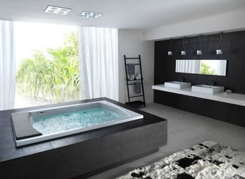 Best Quality Bathroom Suites Buy Bathroom Design Suite Product On Alibabacom