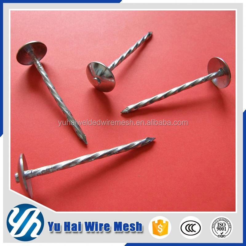 Aluminum Nail, Aluminum Nail Suppliers And Manufacturers At Alibaba.com