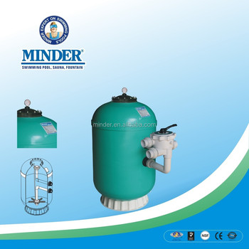 Swimming Pool Filter Housing Pool Filter Used Pool Filters For Sale Pump Pool Filter Pump Buy