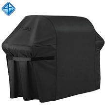 Goede kwaliteit waterdichte bbq cover voor ingebouwde barbecue <span class=keywords><strong>grill</strong></span>