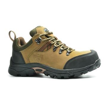 2752f0a63f Sapatos De Segurança Uvex Biqueira De Aço Removível Para Calçado De ...