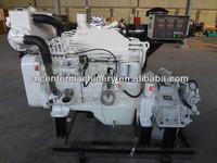 Cummins 6BT Marine Diesel Engine 6BT5.9-M120