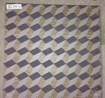Cheap Encaustic Hydraulic Press Tile Cement Buy Tile Cement - Affordable encaustic tiles