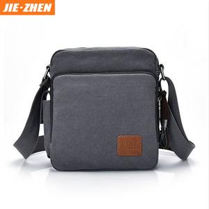 323bd934ab Cotton Shoulder Messenger Bag