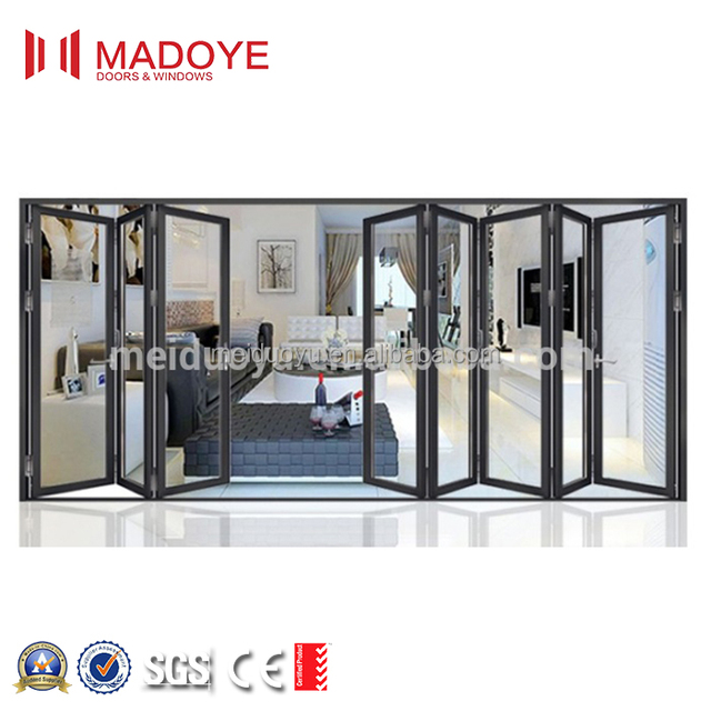 China Commercial Glass Doors Exterior Wholesale Alibaba