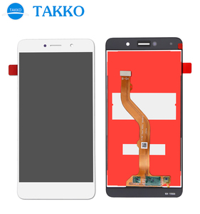 TAKKO mobile phone LCD touch screen for HUAWEI mate 9 lite original lcd display OEM grade A for mate 9 lite phone accessories