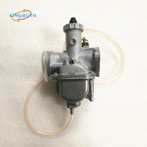 pit bike engine spare parts 22mm MIKUNI carburetor