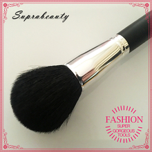 Goat hair short handle Makeup Powder brush chinese cosmetics