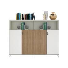 Promoción Makro Muebles de oficina, Compras online de Makro Muebles ...