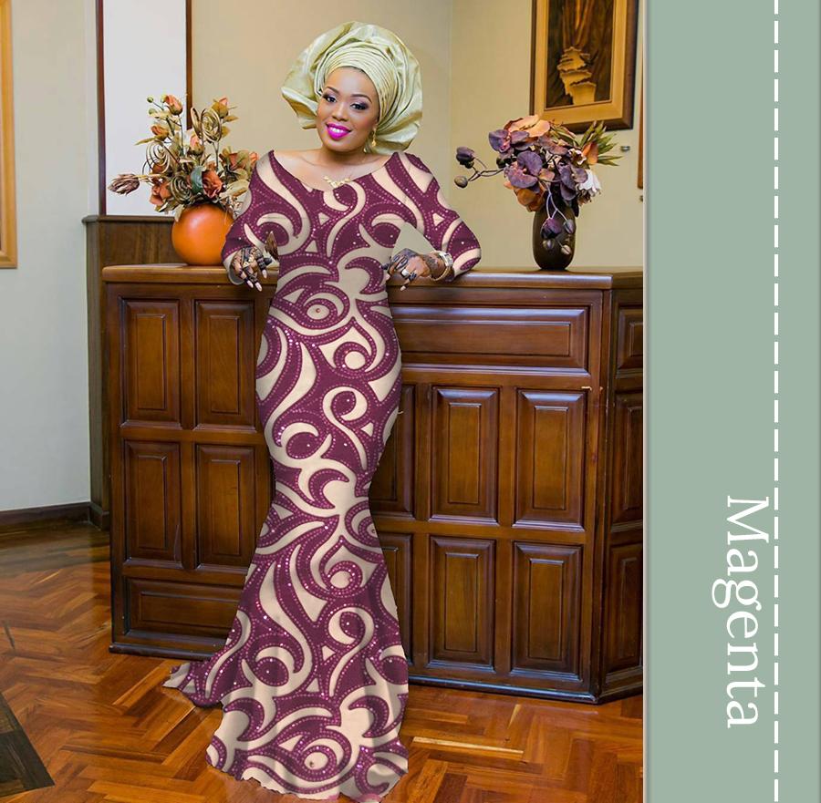 Mr. Z Paillettes Tessuto Del Merletto Nigeriano Dubai Ricamato Francese Tulle Pizzo Ultime Tessuto Africano Del Merletto 2018 Con Pietre E in rilievo