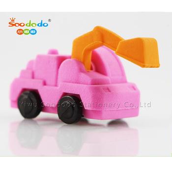 Gomme En Voiture Plastique Voiture Caoutchouc Pour Enfants Buy Châssis voiture Défilement De Corps Jouet Roues Et xhrCtdsQ