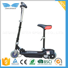 Hot Sale Mini 2 Wheels Electric Scooter,Foldable Cheap Electric Scooter,Scooter Electric