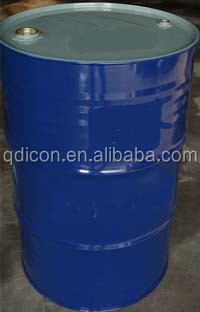 Shandong manufacturer hot sale quick-drying anti-rust oil for iron and steel storage
