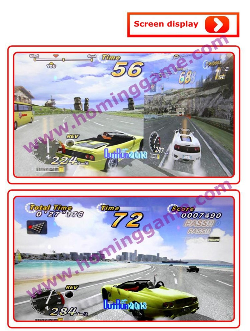 simulator free game download online play arcade race car games