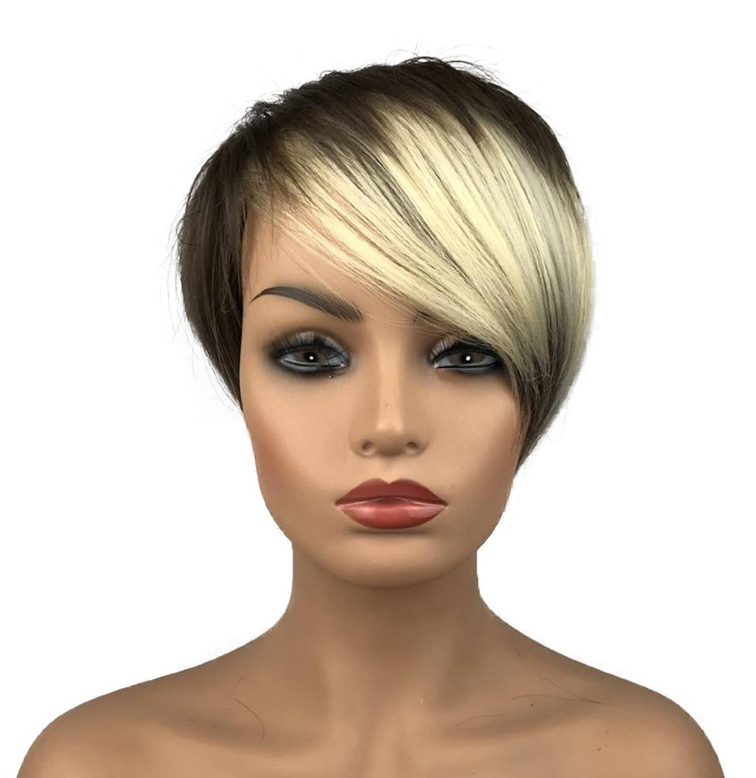 Cheap Wigs And Hairpieces For Women, find