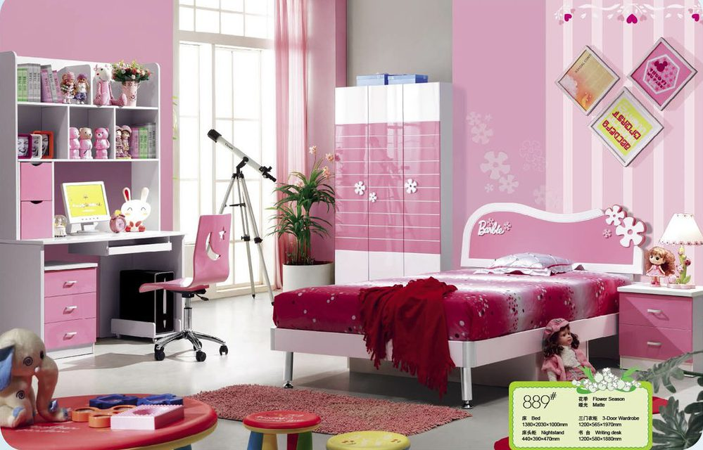 Space-saving Design Unique Kids Bedroom Furniture - Buy Unique Kids Bedroom  Furniture,Kids Furniture,Furniture Design Product on Alibaba.com