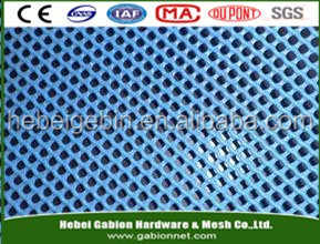 Plastic mesh for craft rigid plastic mesh for sale buy - Plastic netting for crafts ...
