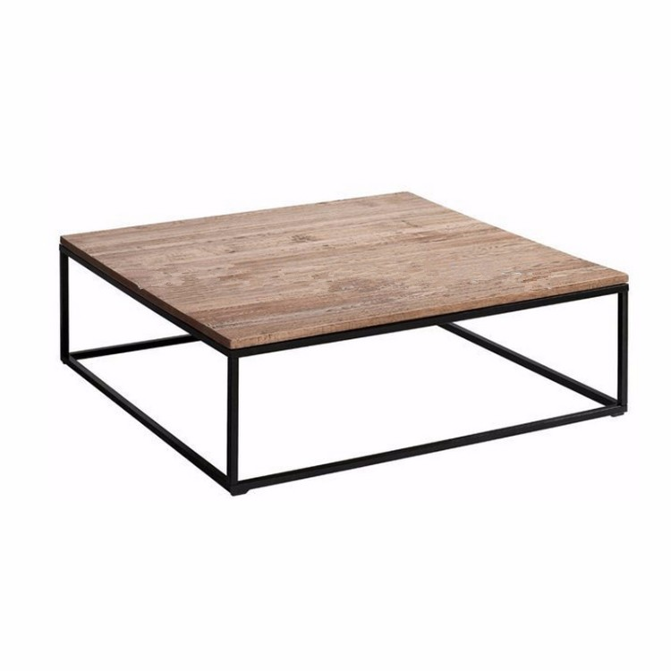 Janpese Wooden Tea Table Price Egyptian Coffee Table Parts Buy Tea Table Tea Table Price